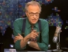 Larry King elbúcsúzott